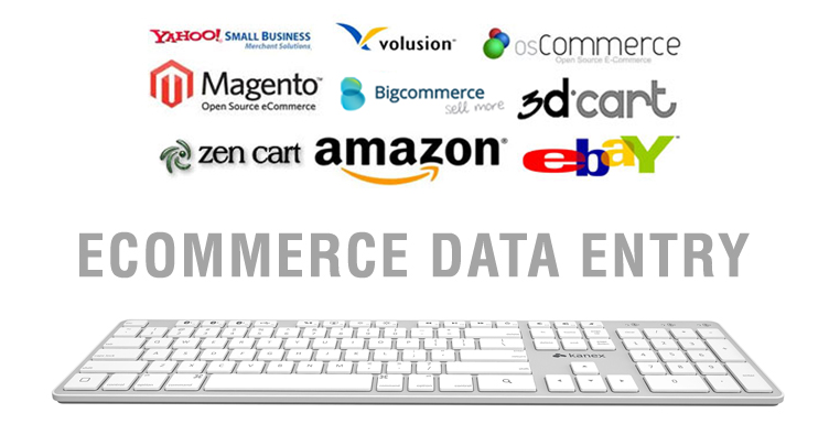 ecommerce-product-data-entry