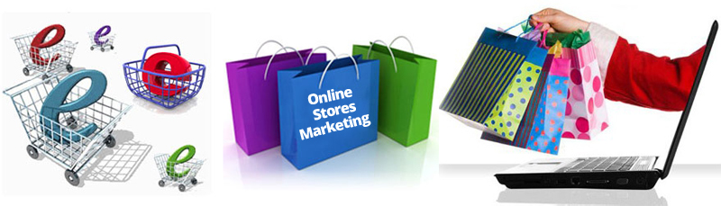 eCommerce Marketing